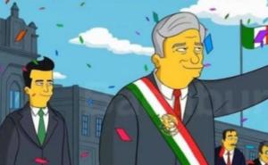 Los mejores memes del primer grito de Independencia de AMLO