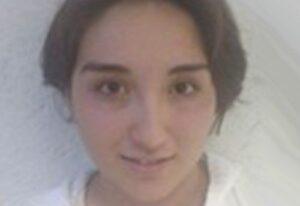 Mujer es condenada a 110 años de prisión por secuestrar y asesinar a su novio