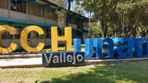 Estudiante planeaba realizar una masacre en el CCH Vallejo