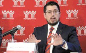 Infonavit perdona 10% de crédito a derechohabientes que han pagado el 90% de su casa