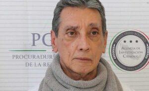 AMLO acepta que su gobierno intervino para que Mario Villanueva fuera liberado