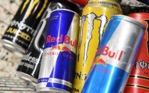 UNAM advierte sobre los riesgos de consumir bebidas energetizantes