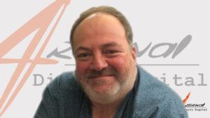 Académico acusado de plagio se une al equipo del Conacyt