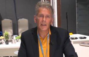 Profesor sueco sugiere comer carne humana que para detener el cambio climático
