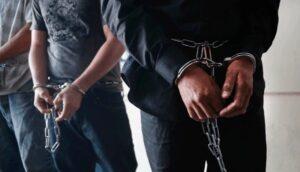 PRI propone castración química para violadores