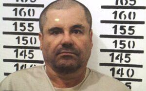 """""""El Chapo"""" prefiere que su dinero sea para comunidades indígenas, dice su abogado"""