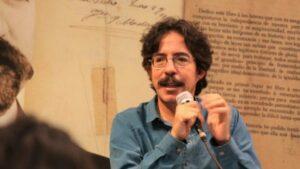 INEHRM se disculpa por declaraciones de Pedro Salmerón sobre asesinato de Eugenio Garza