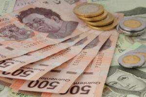 Si trabajas este 16 de septiembre tienes derecho a cobrar el triple de tu salario