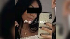 PGJ capitalina busca a bailarina venezolana que desapareció tras muerte de su novio