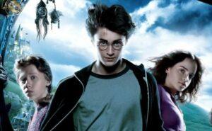 Habrá un festival de Harry Potter en la CDMX
