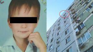 Niño se suicida tras años de sufrir maltrato de sus padres