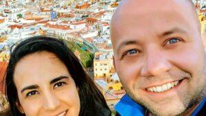 Buscan a mexicano desaparecido en EU, desde hace 4 días