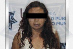 Autoridades liberan a mujer que robaba perros y gatos para matarlos y vender su carne