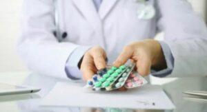 Suspenden producción de Ranitidina por presencia de una sustancia cancerígena