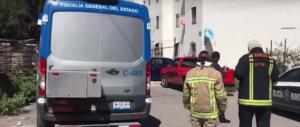 Fiscalía de Puebla investiga suicidio colectivo de una familia