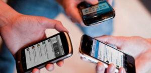 Usuarios deberán ser bonificados por fallas en telefonía móvil