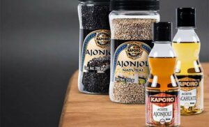Profeco exhibe a marcas de aceites que mienten sobre sus ingredientes