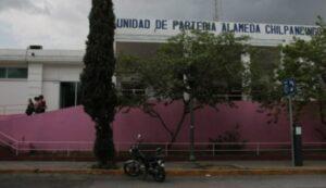 Empleado viola a paciente embarazada en una clínica de Guerrero