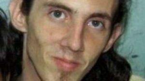 Pederasta es hallado muerto en su celda en Inglaterra