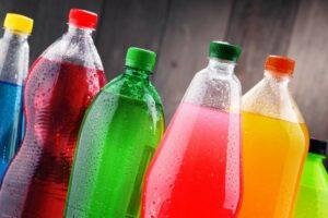 México es el país que consume más refresco a nivel mundial: UNAM