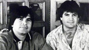 Gobierno también omitió la detención de los Arellano Félix en 1993