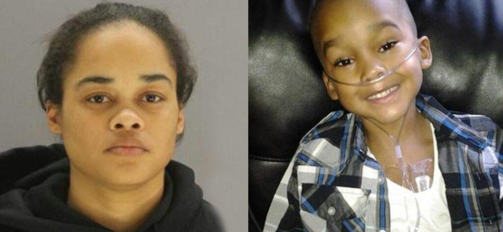 Condenan a prisión a mujer sometió a su hijo a cirugías innecesarias pese a que estaba sano
