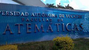 Estudiante de Yucatán podría ir a prisión por bromear con hacer un tiroteo en su escuela