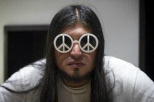 Organización exige cancelar show de Carlos Barllarta en Monterrey por atentar contra sus creencias
