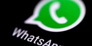 WhatsApp tendrá función para evitar que usuarios sean agregados a grupos sin su permiso
