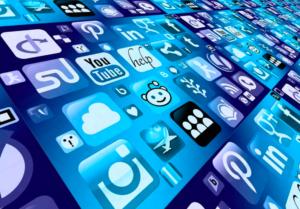 Facebook y Twitter podrían dejar de funcionar en México