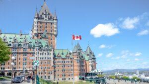 Canadá ofrece empleo para mexicanos que no hablen francés o inglés