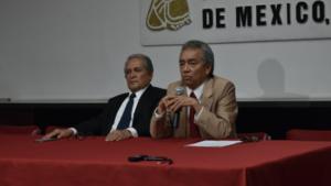 """Familia del """"Chapo"""" pagará gastos de personas lesionados y fallecidos en Culiacán: Abogado"""