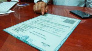 Niño transgénero de Yucatán consigue amparo para modificar su nombre legal