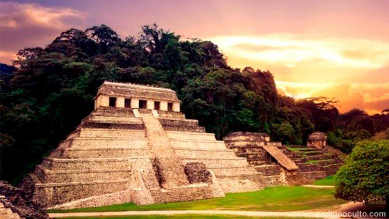Arqueólogo descubre 27 sitios mayas de 3 mil años de antigüedad