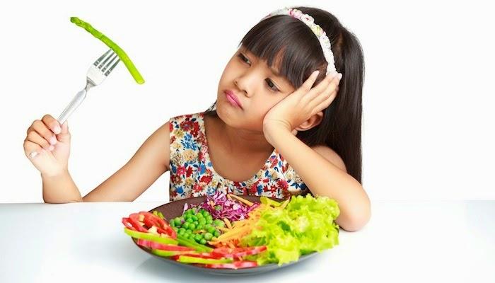 Niños alimentados con una dieta vegana crecen con desnutrición: estudio de la UNAM