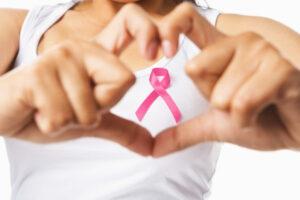 Mujer se cura de cáncer de mama al probar una vacuna nueva en EU