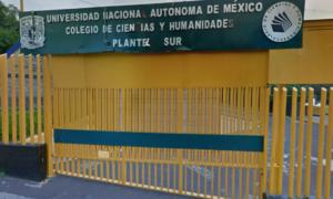CCH Sur no ha identificado a presuntos violadores de una estudiante