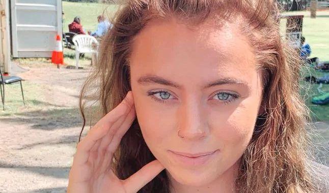 Una joven inglesa descubre que tiene dos vaginas debido a que sufría menstruaciones muy dolorosas
