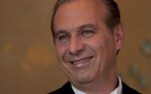El gobierno de Andorra embarga 88 mdd a Juan Collado