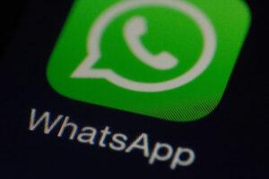 De esta forma puedes ver quién te tiene en su lista de contactos de WhatsApp