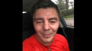 "Jorge ""Travieso"" Arce se disculpa con AMLO por polémico Tuit"