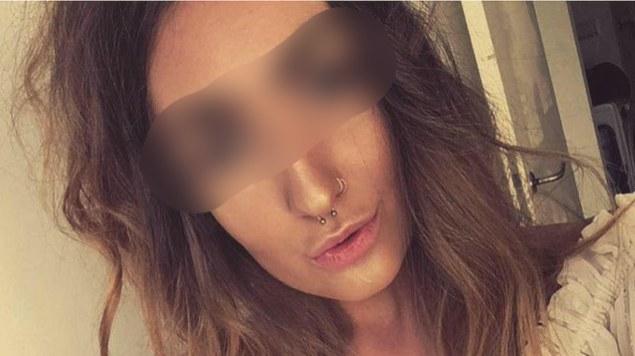 Joven halla pornografía infantil en el celular de su novio y se suicida