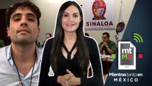 El día que el Cártel de Sinaloa doblegó al gobierno