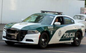 Policías de la CDMX son acusados de violar a un detenido