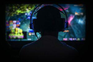 PAN propone impuesto especial del 3% a consolas y videojuegos