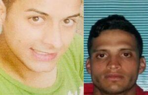 Hombre asesina a su hermano por ser homosexual y sordomudo