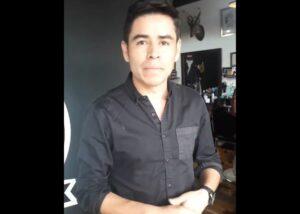 Hombre trans denuncia que fue discriminado en una barbería de Puebla