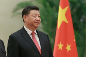 El plan de China para conquistar Latinoamérica
