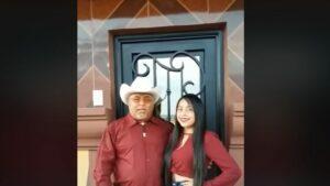 Un hombre de Tamaulipas hace una invitación masiva a la fiesta de 15 años de su hija
