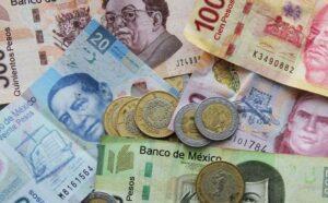 Empresas se unen para que trabajadores perciban salarios mayores de 6,500 pesos